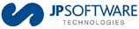 JP Software Technologies Blog | Software Development & Website Designing Company